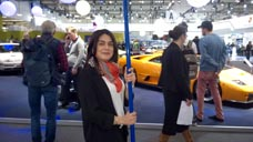 v-Techno-Classica-rienaecker-rundgang-messe-essen-128