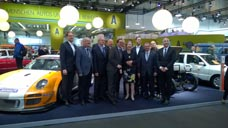 v-Techno-Classica-rienaecker-rundgang-messe-essen-136
