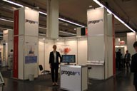 v-all-about-automation-messe-essen-progea-rienaecker-9850