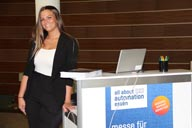 v-all-about-automation-messe-essen-untitled-exhibitions-einlass-info-rienaecker-9888