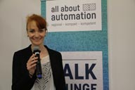 v-all-about-automation-messe-essen-untitled-exhibitions-talklounge-rienaecker-9912