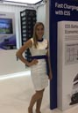 v-intersolar-rienaecker-rish-iyagi-5055