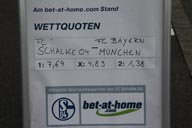 v-rienaecker-sms-bet-at-home-schalke-1117